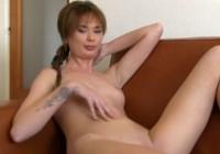 Rumāņu mauka grib kļūt par pornozvaigzni