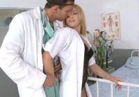 Kathia Nobili – dakteru mīlestība